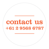 Contact us +61 2 9568 6787